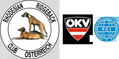 Rhodesian Ridgeback Club Österreich