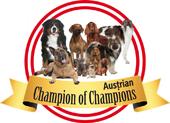 Austrian Champion of Champions